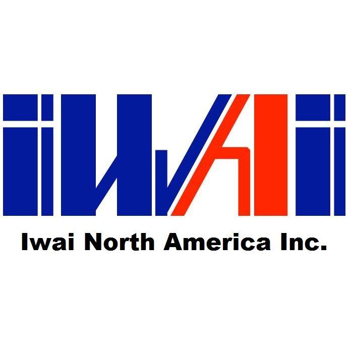 IWAI USA